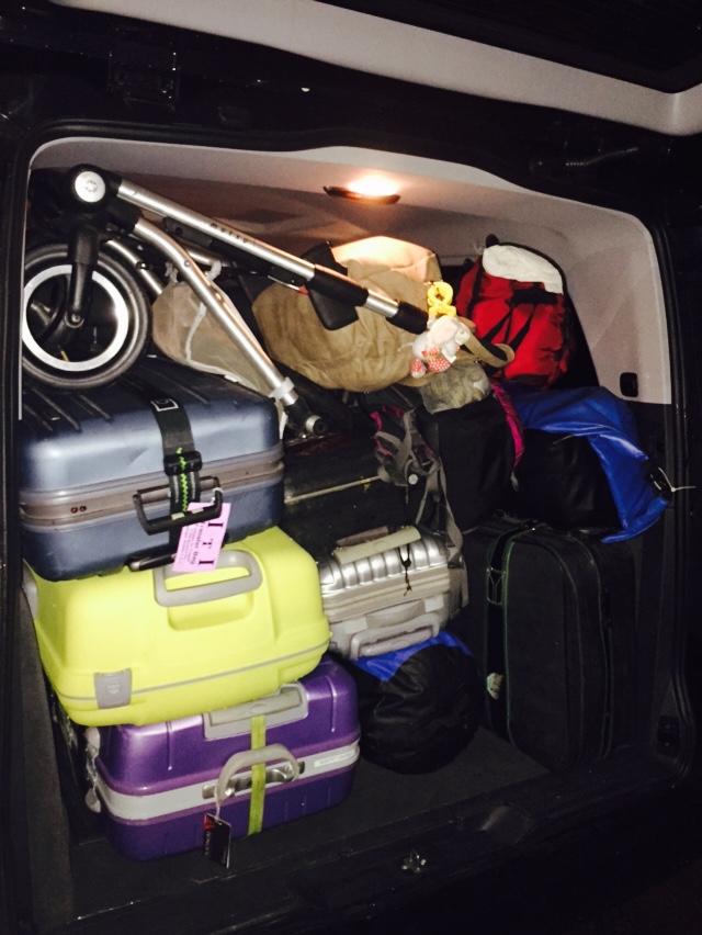 Goedkope Keukens Groningen : Schiphol Taxi Groningen Black Cab Goedkope Tarieven