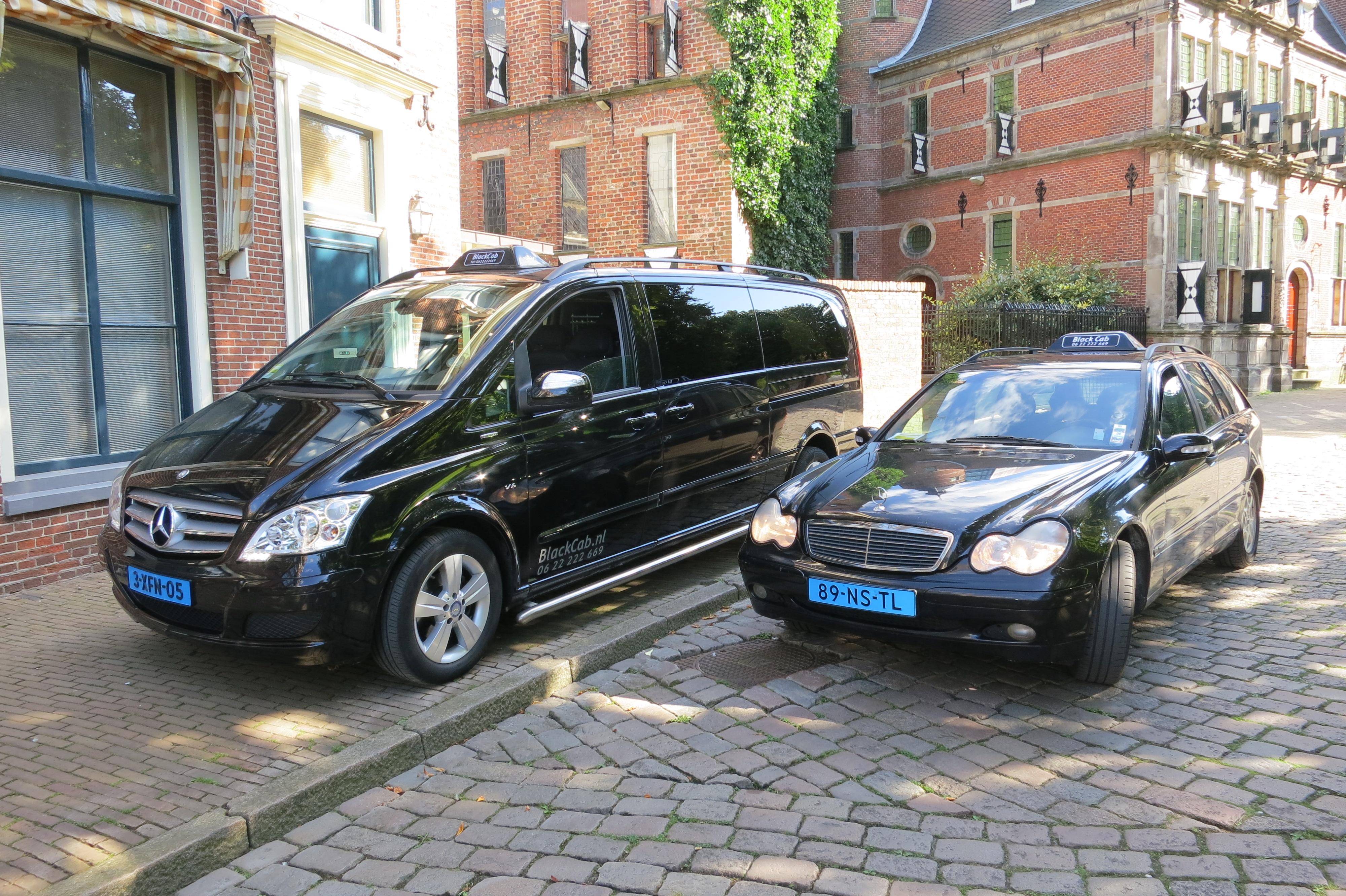 Goedkope Keukens Groningen : Goedkope Taxi Groningen 050 3644044 Taxi Groningen